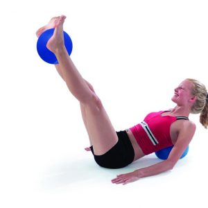 Sports- og træningsudstyr