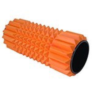 Yoga- & pilates udstyr