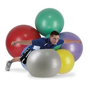 ABS Træningsbolde