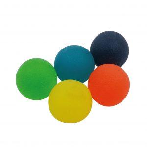 Håndtræningsbolde